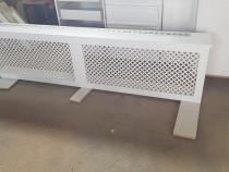 Execut orice mobilier sau montez mobilier Ikea,Ambient Ambia