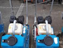 Inchiriez compactor WEBER CF2A