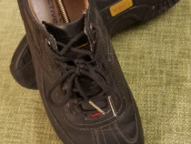 Pantofi sport CamelActive model Space, marime 9