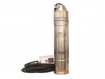 Pompa submersibila Wasserkonig WTX3000-48, 2700 l/h, 1100 W