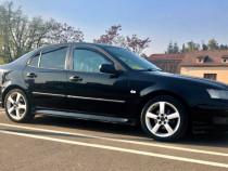 Saab 9-3 Vector 2.2 TiD