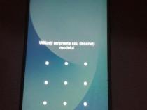 Android Samsung J530F Dual 16GB 4G,4G+ Negociabil nou