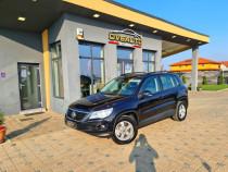 Volkswagen tiguan ~ 4x4 ~livrare gratuita/garantie/finantare