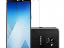 Folie Sticla Tempered Glass Samsung Galaxy A6 2018 J6 2018