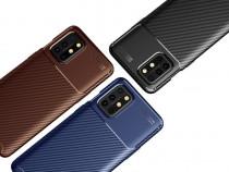 Husa OnePlus 8T Husa TPU U04001713