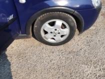 Opel Corsa 2004 benzina