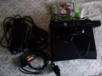 Consola jocuri xbox 360s