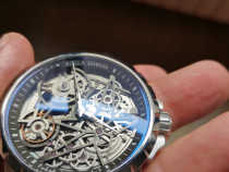 Roger Dubuis Excalibur Automatic geam Safir 46 mm