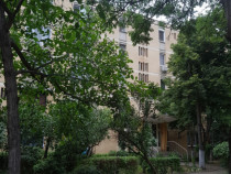 Apartament 3 camere decomandat/ZONA 1/Particular