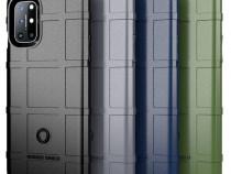 Husa OnePlus 8T Husa TPU U04001693