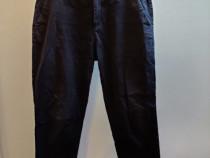 Pantaloni damă H&M