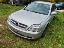 Dezmembrez Opel Vectra c berlina 2.2dti volan stanga 2004