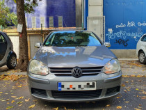 Volkswagen Golf 5 1.6 mpi/gpl
