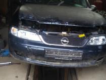 Dezmembrez Opel Vectra b1.6 16 valve și Opel Vectra b dizel