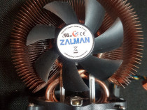 Cooler CPU Zalman CNPS9500-AT