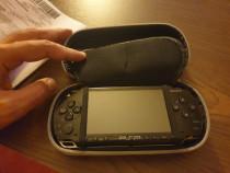 Psp portable 1004