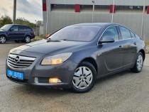 Opel Insignia / 2009 / 2.0 CDTI / Rate fara avans / Garantie