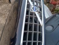 Capota grila radiator Volvo xc 90