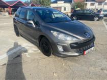 Peugeot 308 sw 1.6 Diesel *2008*