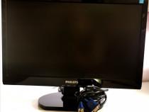 Monitor Philips 192e