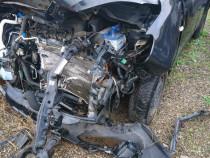 Dezmembrez / dezmembrari piese auto Opel Agila B motor 1.3D