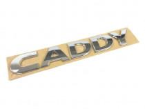 Emblema Caddy Oe Volkswagen Caddy 3 2010-2015 2K5853687739