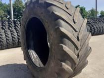 Anvelope 710/60R42 Michelin cauciucuri second agricole