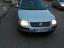 VW  Passat,fab. 2004,1,9 diesel