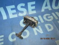 Opritor portiera Chrysler PT Cruiser; 04724830AC//04724850A
