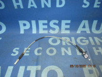 Cablu deschidere usa BMW E90;7059971 // 7060299
