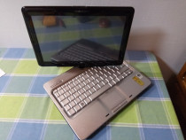 Laptop Defect HP TX2000 - Complect