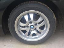Jante Aliaj BMW E91 R16 205\55 Cauciucuri M+S