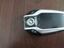 Cheie BMW M5 Blanket 434 MHZ DK1S