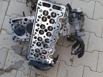 Chiuloasa Opel 1.7 D