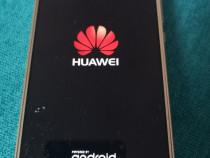 Telefon mobil Huawei P9 lite Android