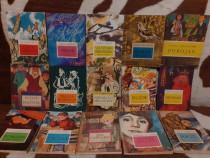 Prima mea biblioteca carti copii (15 vol)