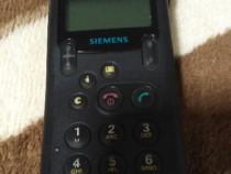 Telefon Siemens vintage.