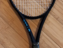Racheta tenis, Wlilson Ultra 100L, noua, tipla