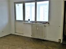 Apartament 2 camere, SD, et2/4, P-ta Maratei