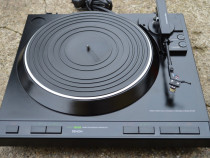 Pick up Denon DP 35 F