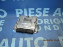 Calculator motor (incomplet) Chrysler PT Cruiser;P05034035AB