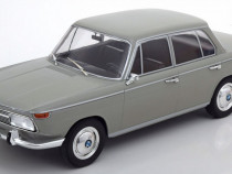 Macheta BMW 2000 1966 - ModelCarGroup 1/18