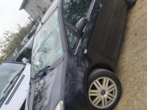 Ford cmax 2006 1.6d 2150e
