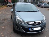 Opel Corsa d 1,3 CDTI - Euro 5