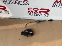 Broasca usa stanga fata RENAULT CLIO 4(cod piesa 805014017r)