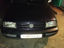 Volkswagen-vento, benzina