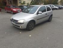 Opel Corsa Înmatriculat Ro