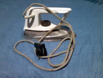 Fier de calcat Zefir Lux Electromures (functional)