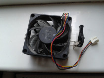 Cooler Procesor AMD