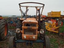 Tractor fiat utb 450